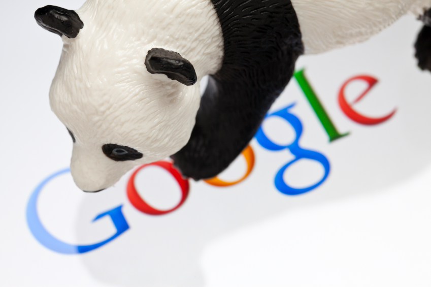 SEO Link Building Post Panda