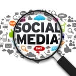 Top 25 Social Media Management Tools 2014